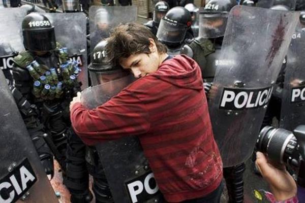 protesto-sp2