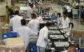 Polo Industrial de Manaus fatura R$ 78 bilhões em 2015