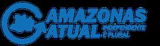 Amazonas Atual