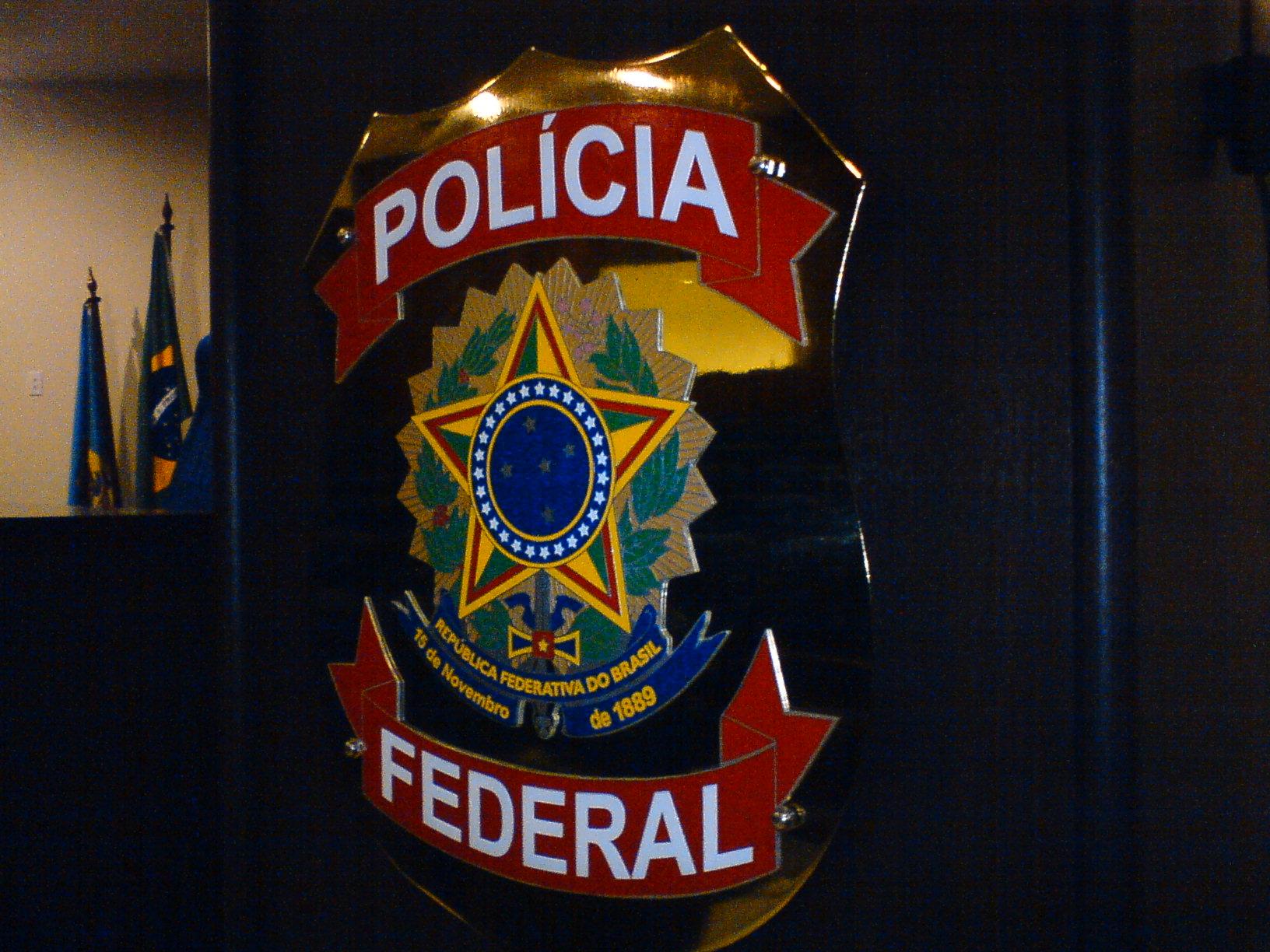 Brasao_Policia_Federal_auditorio_RN