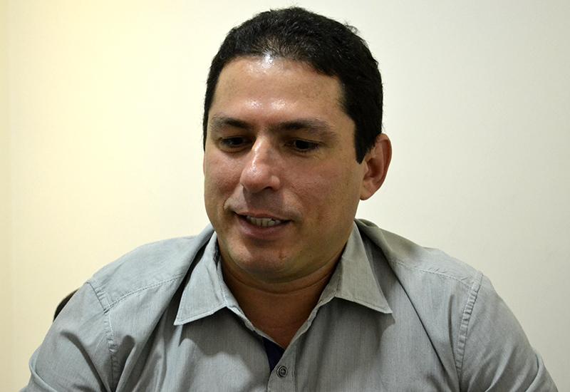 Marcelo-Ramos-1