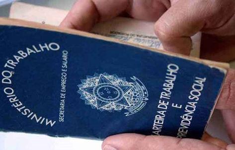 manaus-amazonas-amazonia-empregos-qualificacao_ACRIMA20121101_0019_15