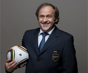 Michel Platini (foto: divulgação/FIFA)