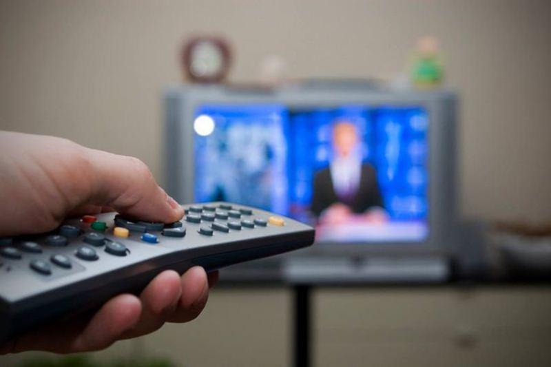 A propaganda no rádio e na TV começa com a apresentação dos candidatos a presidente da República (Foto: Criative Commons)