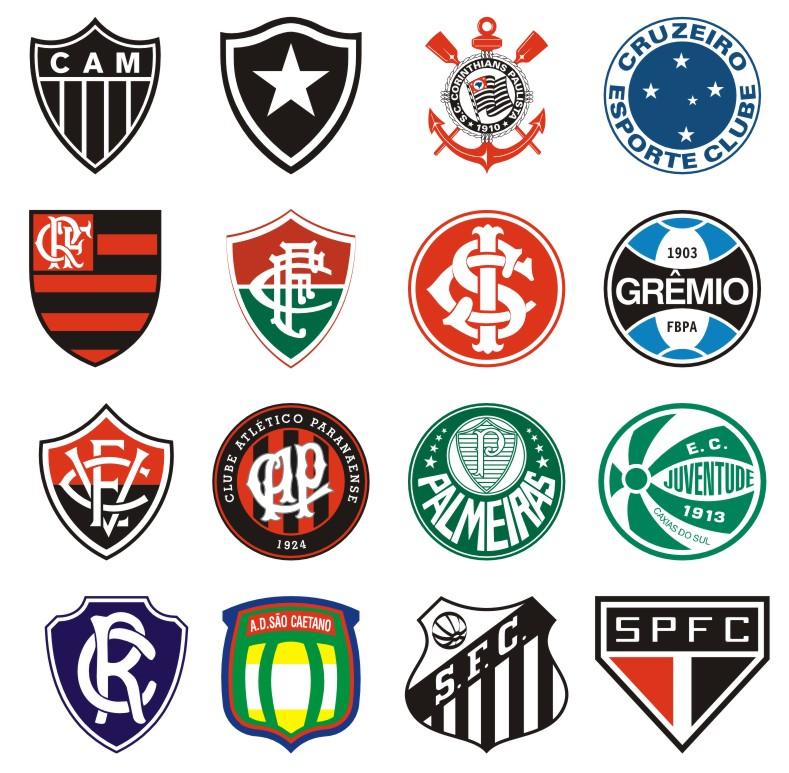 450-clubes-brasileiros