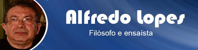 Cabeça Coluna Alfredo Lopes