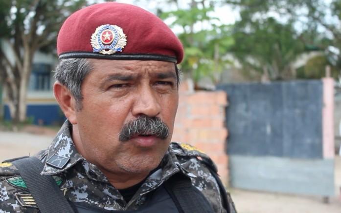 MPF denuncia coronel da PM e médico por corrupção na 'Maus Caminhos'