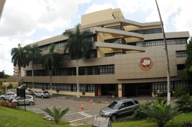 Ministério Público do Estado do Amazonas reivindica o mesmo direito garantido aos magistrados pelo STF (Foto: Divulgação)