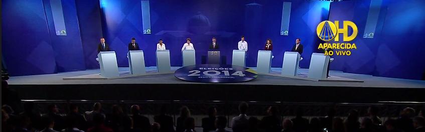 debate cnbb