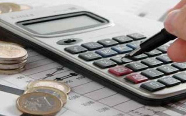 Dívida das famílias no Brasil cresceu