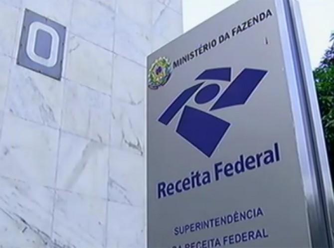 A Receita Federal liberou nesta segunda-feira, 08, o quarto lote de restituições do Imposto de Renda 2014 (foto: divulgação)
