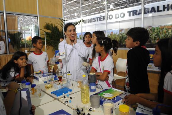 932739-semana nacional de ciência e tecnologia  dsc_2084