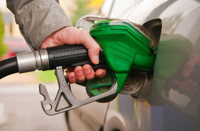 Os números confirmaram as projeções iniciais do banco, segundo o chefe do Departamento de Biocombustíveis, Carlos Eduardo Cavalcanti, e o gerente da área, Artur Yabe (Foto: Divulgação)