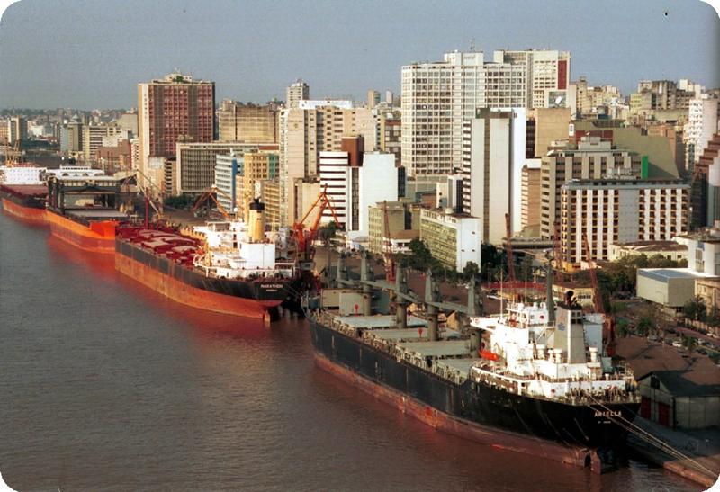 Porto Alegre001