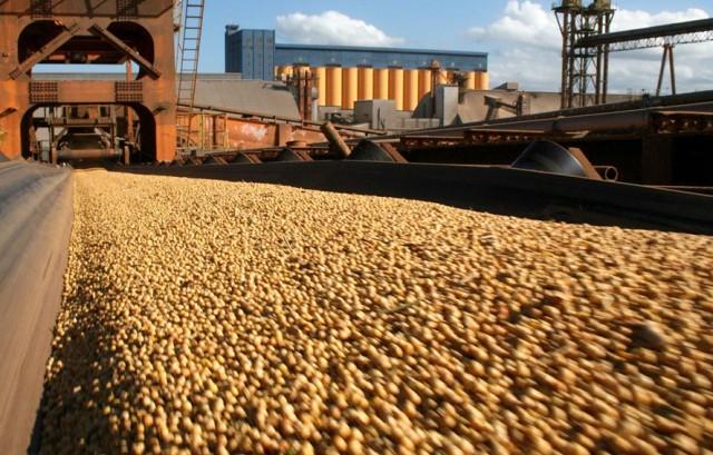 agronegocio-exportacao
