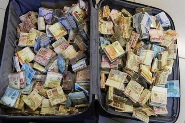 dinheiro-do-trafico-1