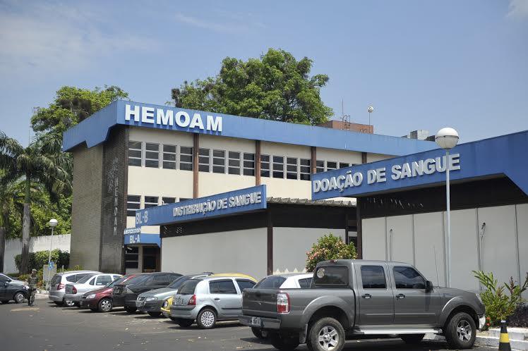 hemoam
