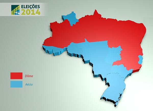 mapa_estados