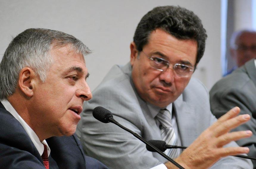 CPI - Petrobras - 2014 - CPIPETRO