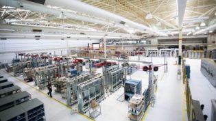 Preços de produtos industrializados tem alta na saída das fábricas