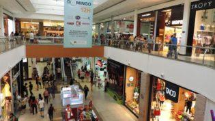 Lojas de Manaus vão vender mais de 5 mil produtos sem impostos no dia 24 de maio