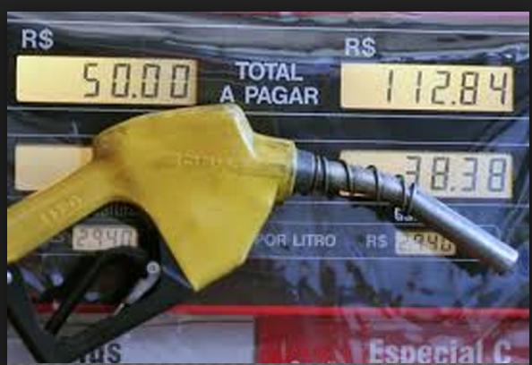 Os dados são da Agência Nacional de Petróleo, Gás Natural e Biocombustíveis (ANP) e mostram que no período de um mês os preços do etanol recuaram em seis Estados e avançaram em 19 (Foto: Divulgação)