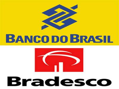 newest 8b9b2 8eaec AMAZONAS ATUAL - BB e Bradesco criam empresa para microcrédito