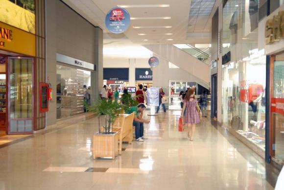shopping_vazio