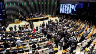 Partidos enfrentam cenário indefinido em pré-campanhas à presidência