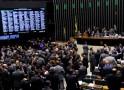 Derrota do governo no Congresso vira termômetro para CPMF