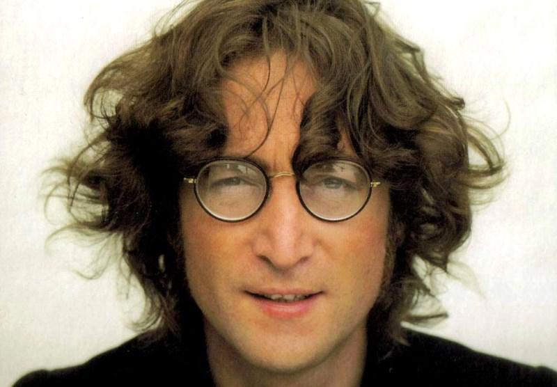 Com uso da matemática, cientistas afirmam que John Lennon compôs 'In My Life'