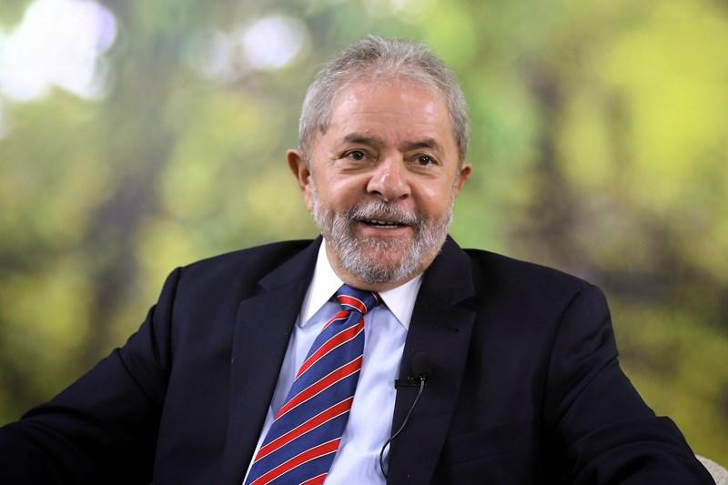 O ex-presidente Lula passou a exercer mais influência no governo da presidente Dilma para tentar pavimentar sua candidatura daqui a quatro anos (Foto: Ricardo Stuckert/Instituto Lula
