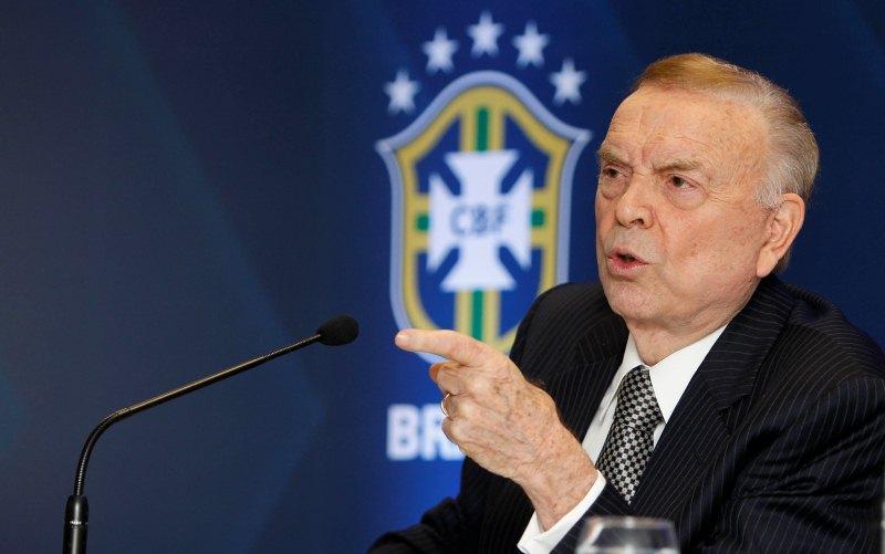 No parágrafo único do artigo, a entidade reitera a severidade das eventuais punições que os clubes poderão sofrer caso descumprem as futuras regras do fair play (Foto: Rafael Ribeiro/CBF)