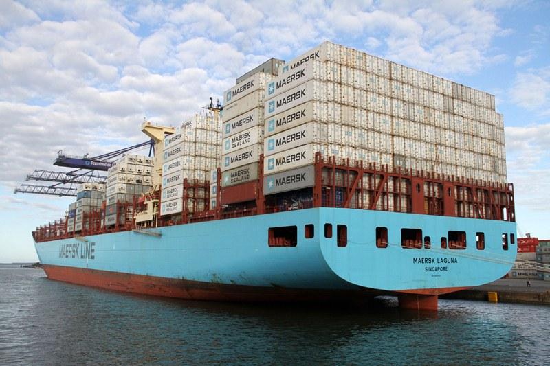 A relativa melhora da performance, de acordo com a Associação Brasileira da Indústria Gráfica (Abigraf), ocorreu por conta do aumento de 3,8% nas exportações e queda de 10% nas importações (Foto: Appa)