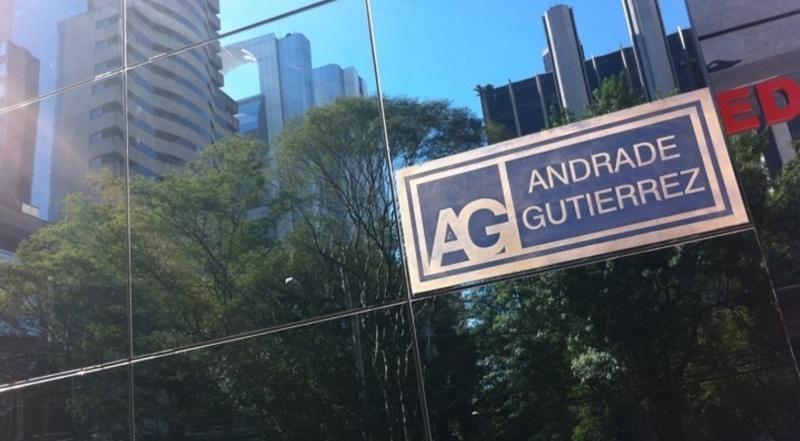 Justiça manda Andrade Gutierrez pagar R$ 50 mil a empregado em Manaus