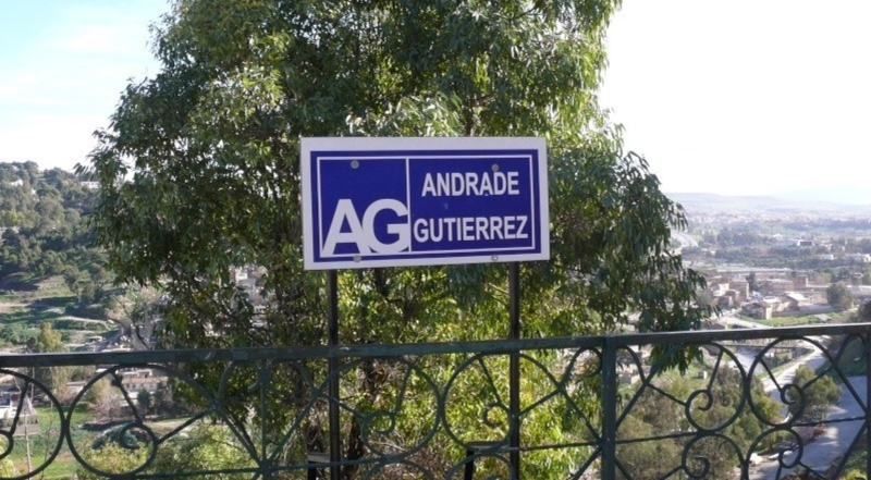 Entre as empresas listadas pela Polícia Federal a mais conhecida é a Andrade Gutierrez, que fez a Arena da Amazônia (Foto: Divulgação)