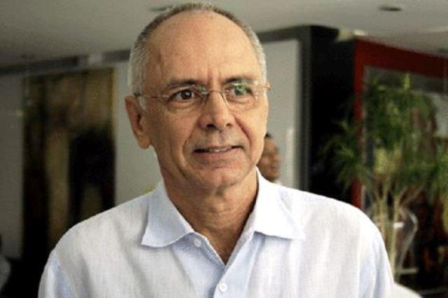 Angelus Figueira