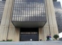 BC nega subterfúgio para financiamento ao Tesouro