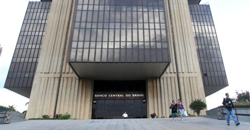 banco-central-bc-1366059069264_956x5001