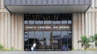Cenário da economia internacional é de risco, avalia o Banco Central