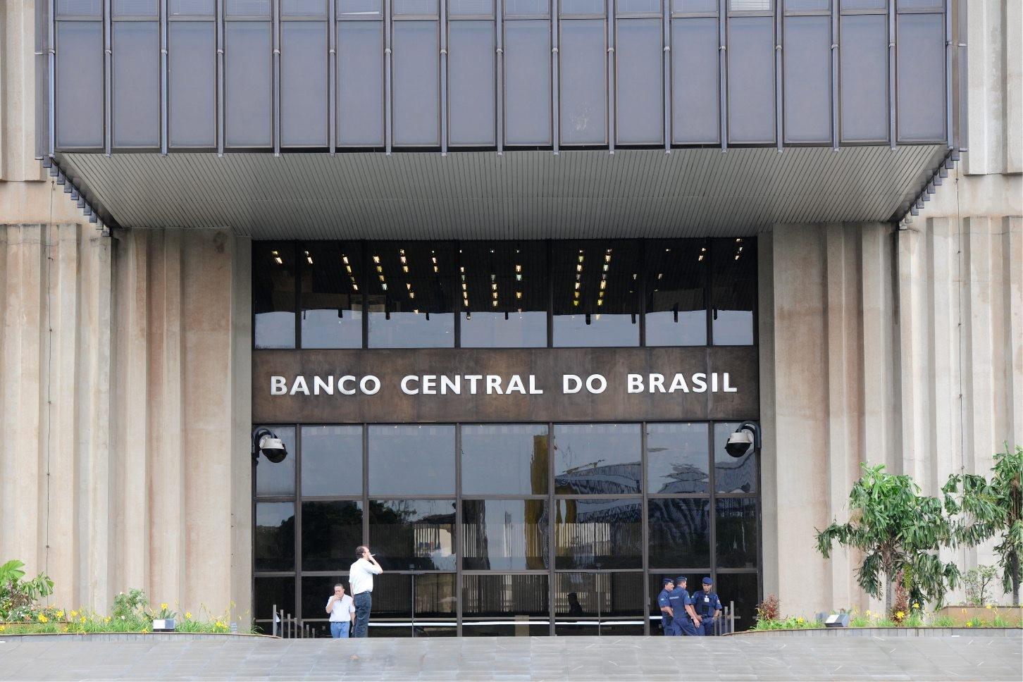 banco-central-cespe-concurso-organizadora