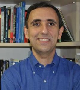 Augusto Cesar Barreto Rocha