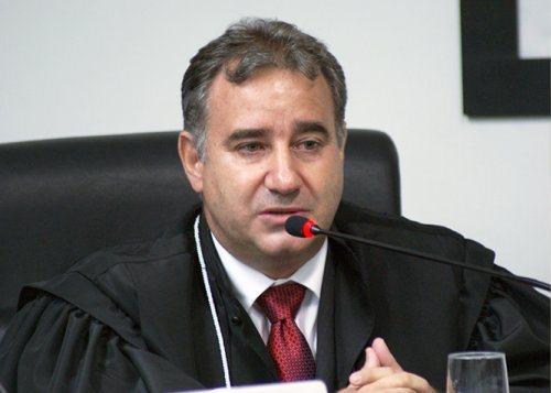 Delcio Santos