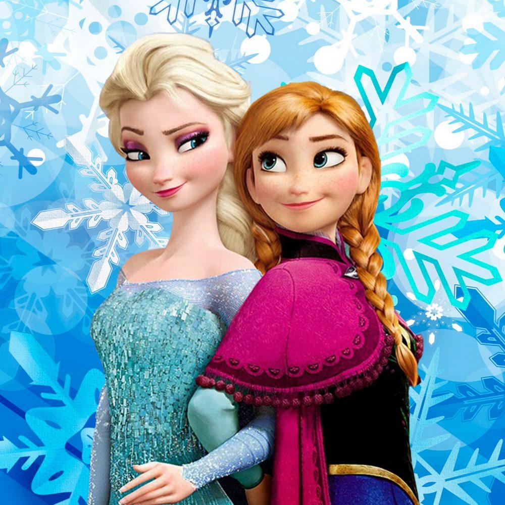 Disney-lançará-curta-metragem-de-Frozen-e-mais-duas-outas-histórias-1