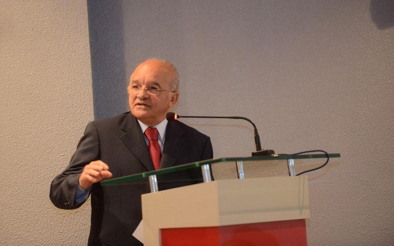 Jose Melo Agecom