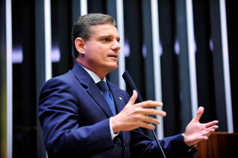 Marcos Rotta
