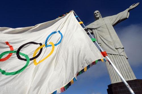 Olimpiadas-2016-Brasil