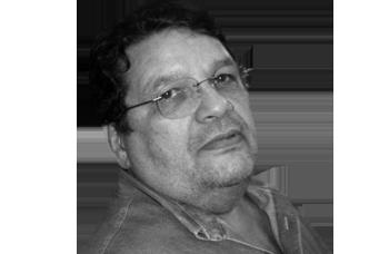 Roberto Caminha Filho