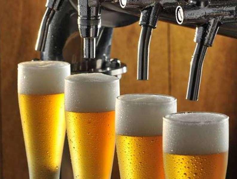 cerveja-792x600