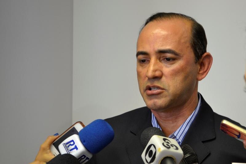 Afonso Lobo